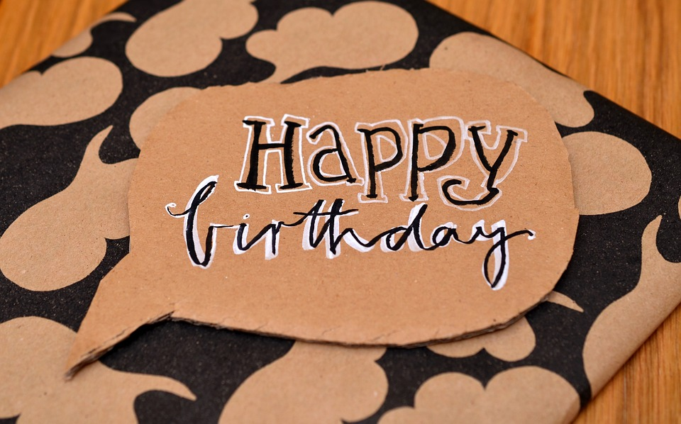 happy-birthday-570107_960_720