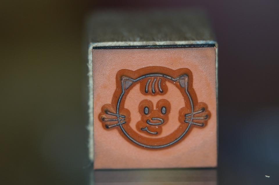 stamp-356747_960_720